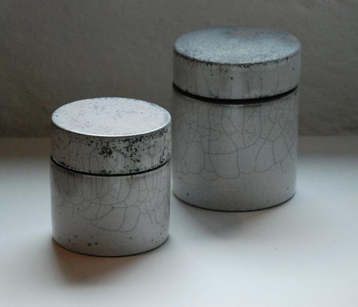 Keramik_3418