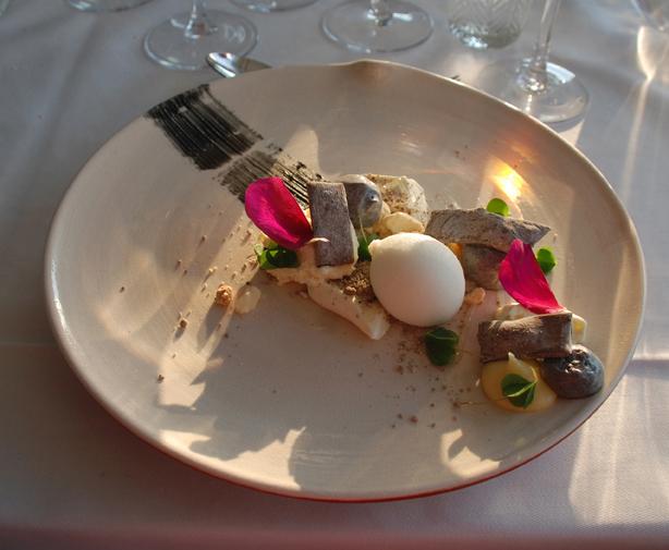 Stammershalle Dessert 2_2206