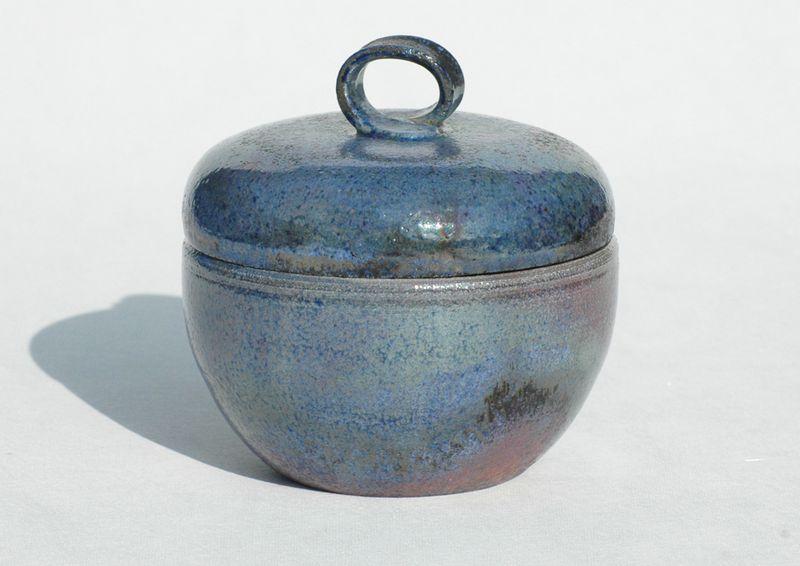 Keramik Sept 2011_2790