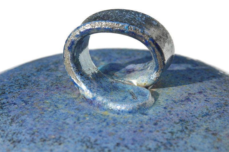 Keramik Sept 2011_2818