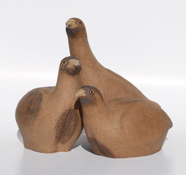3 Skulptur_1873