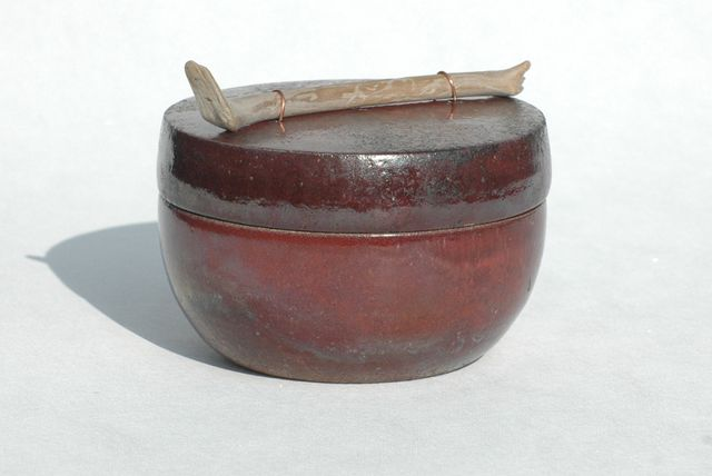 Keramik Sept 2011_2795