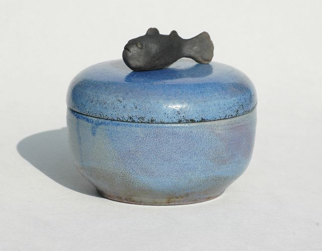 Keramik Sept 2011_2797