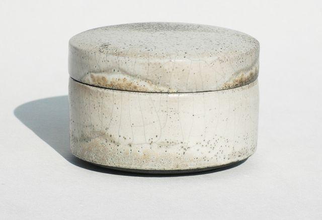 Keramik Sept 2011_2805